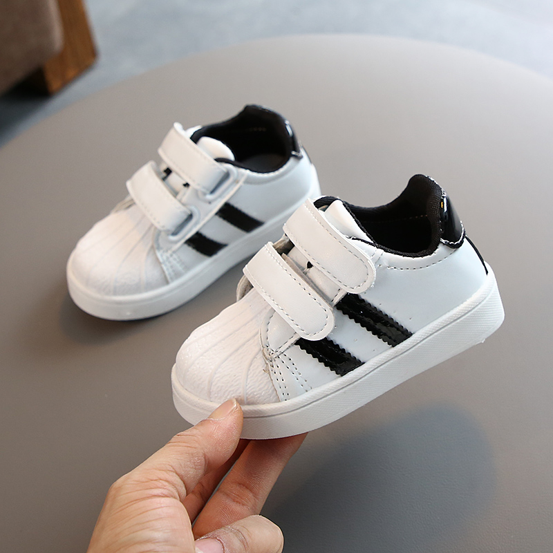 flat shoes casual shoes kids sneakers