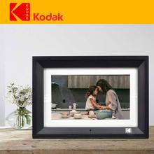 Цифровая фоторамка kodak 7 дюймов full hd ЖК дисплей цифровая