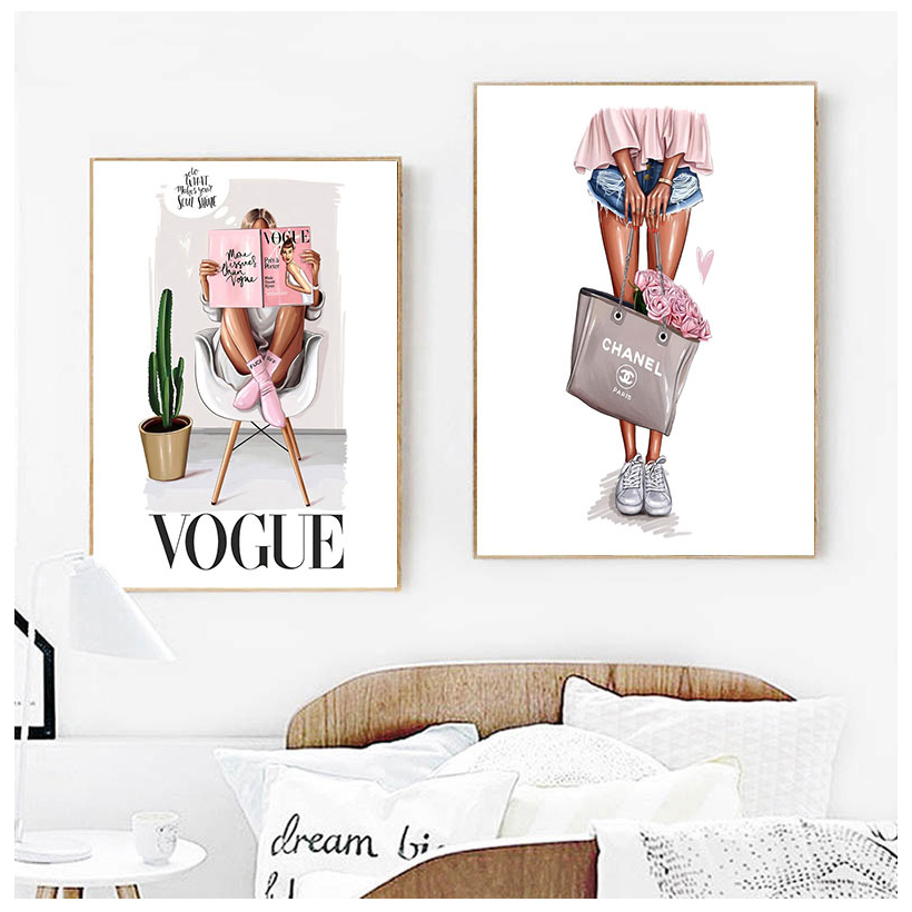 Best Top 10 Vogue Frames Ideas And Get Free Shipping A498