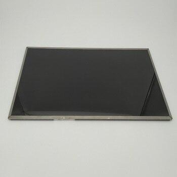 A+ LAPTOP LCD SCREEN FOR HP 577078-001 665334-001 15.6 WXGA HD LED