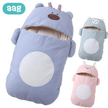Get more info on the AAG Winter Warm Envelope for Discharge Baby Sleeping Bag Sack Diaper Cocoon for Newborns Maternity Hospital Discharge Kit