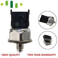 Interruptor original do sensor de pressão do trilho de combustível para kia optima sorento sportage hyundai sonata tucson santa fe 2.0l 2.4l 35340-2g710