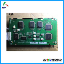 Compatible LCD Replacement for DMF-50773 DMF-50773 NY-LY With LED Backligt