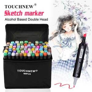 TOUCHNEW Pen Art-Sup...