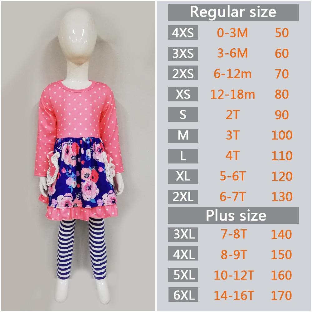 Image 2 - Vêtements Boutique en vrac pour enfants  Vêtements Patchwork pour bébés, vêtements Boutique pour filles, vente en grosVêtements coordonnés   -