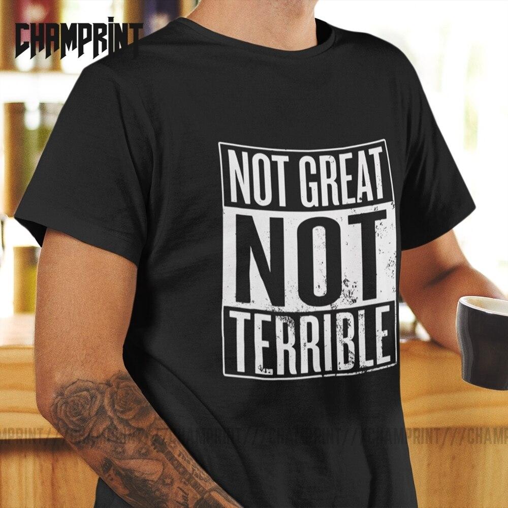 Nicht Groß Nicht Schreckliche Chernobyl T Shirts Männer der 100% Baumwolle T-Shirt Ausschluss Zone Ivankiv Raion T Shirt Kurzarm tops