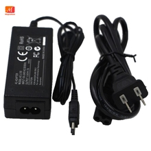 8,4 V 1.7A AC адаптер питания для Sony AC L10 AC L10A AC L10B AC L10C AC L15 AC L15A AC L15B AC L15C зарядное устройство AC L100