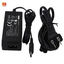 8.4V 1.7A AC Power Adapter  For Sony AC L10 AC L10A AC L10B AC L10C AC L15 AC L15A AC L15B AC L15C AC L100 AC L100B Charger