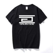 2020 T-shirt d'été Drumcode Dossiers Adam Beyer Suédois Techno Claquer Joey Beltram Maceo Plex O Cou Chemise De Grande Taille T-shirt