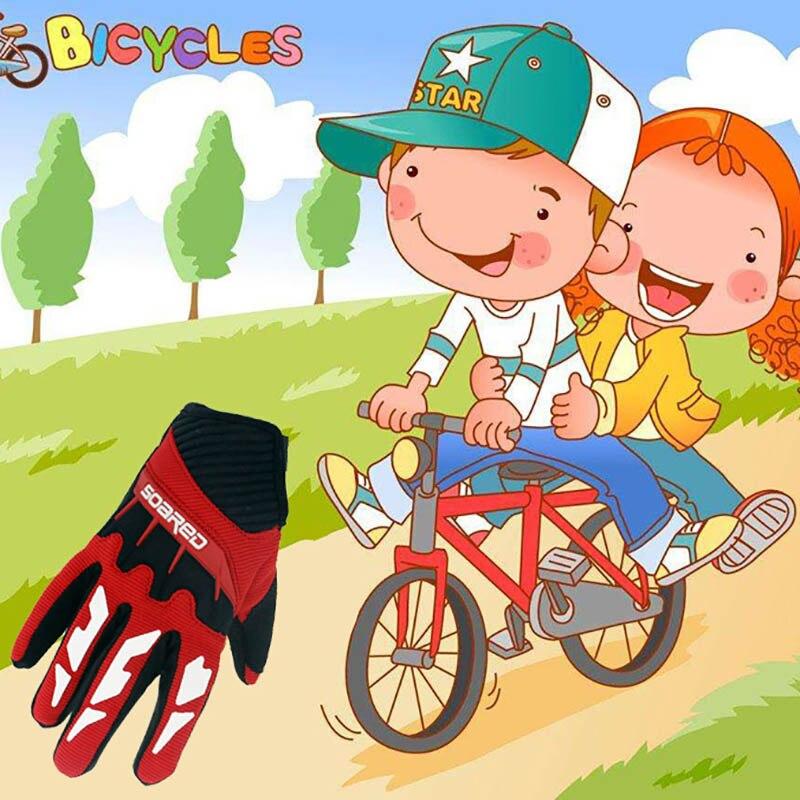 Cheap Luvas de ciclismo