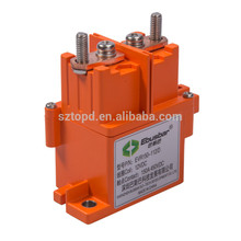 цена на 12V DC Car High Voltage Current Power Relay