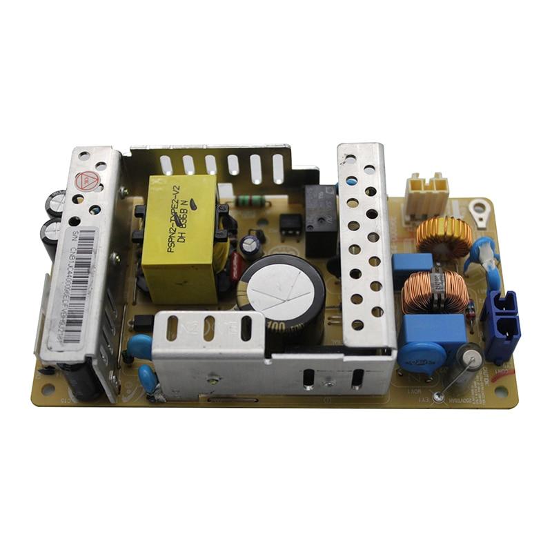 JC44-00096D Power Supply Board 220V For Samsung ML 3750 3310 3312 3700 3710 3712 3751 4833 4835 3820 3825 3826