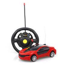 Радиоуправляемый автомобиль Детский Электрический радиоуправляемый