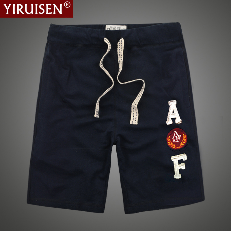 26 Styles Brand 100% Cotton AF Shorts Men Casual Boardshorts Summer Short Pants For Men Hip Hop Fashion Hollistic Shorts