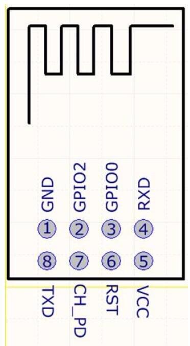 Hfc91c19bb810481d8d0b45302c53acacr.jpg