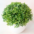 1pc Artificial Pot P...