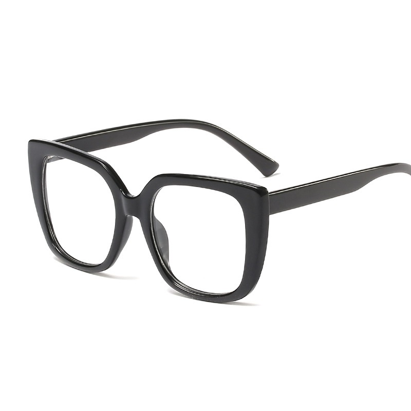 Lonsy новинка очки для чтения оправа компьютерный анти синий