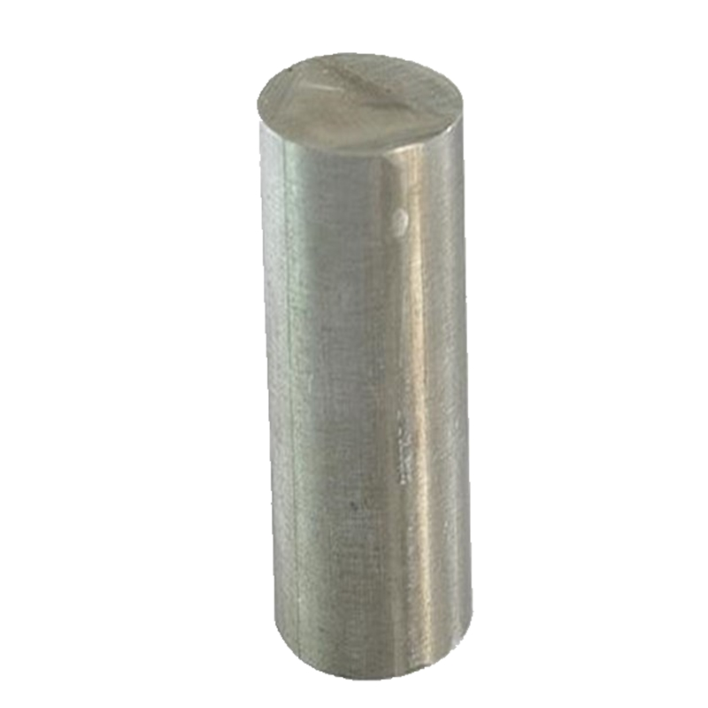 6061 Aluminium Round Bar 20mm Diameter,length 200mm With Standard Tolerance
