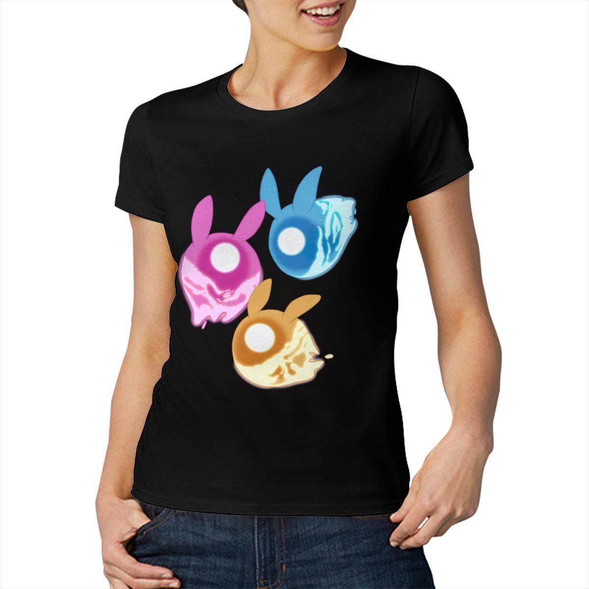 Крутая и забавная Повседневная модная хлопчатобумажная футболка с коротким рукавом, футболки