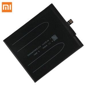 Image 5 - Oryginalna bateria zamienna do XiaoMi Mi9 SE Mi 9SE BM3M oryginalna bateria do telefonu 3070mAh
