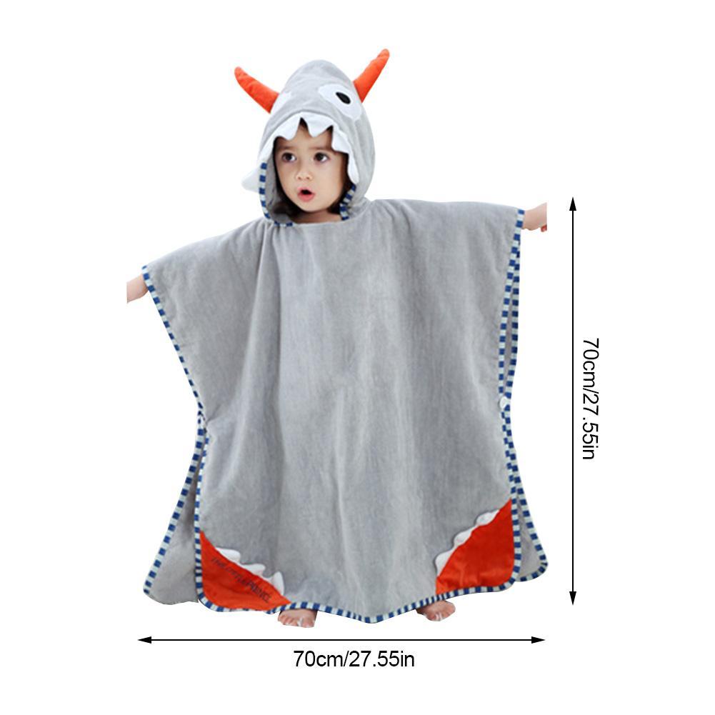 cheap toalhas 05