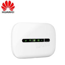 цена на Unlocked HUAWEI Vodafone R207 Mobile 3g WiFi router MiFi Hotspot 3G wifi dongle HSPA pk e5331 e5336 e5372 e5331