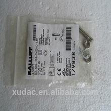 цены 100% New and original BALLUFF Sensor BES 516-324-G-E5-C-S49 in stock