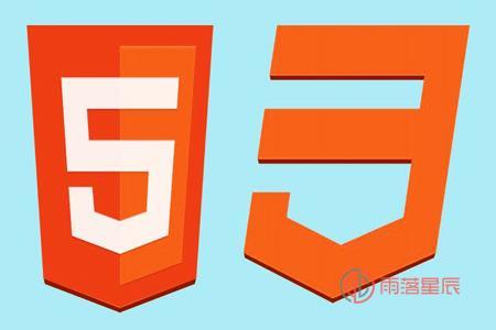 CSS样式:对SEO的影响有哪些?