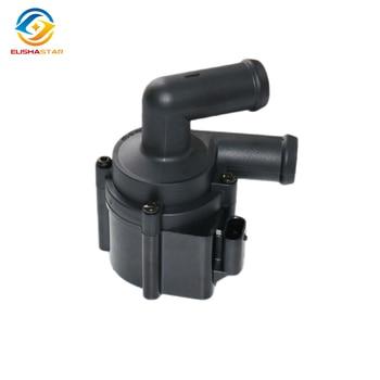 ELISHASTAR 5N0965561 Auxiliary Water Pump For A udi A3 Tt Q3 V W Golf VI  Passat S koda 2.0 Tdi - sale item Auto Replacement Parts