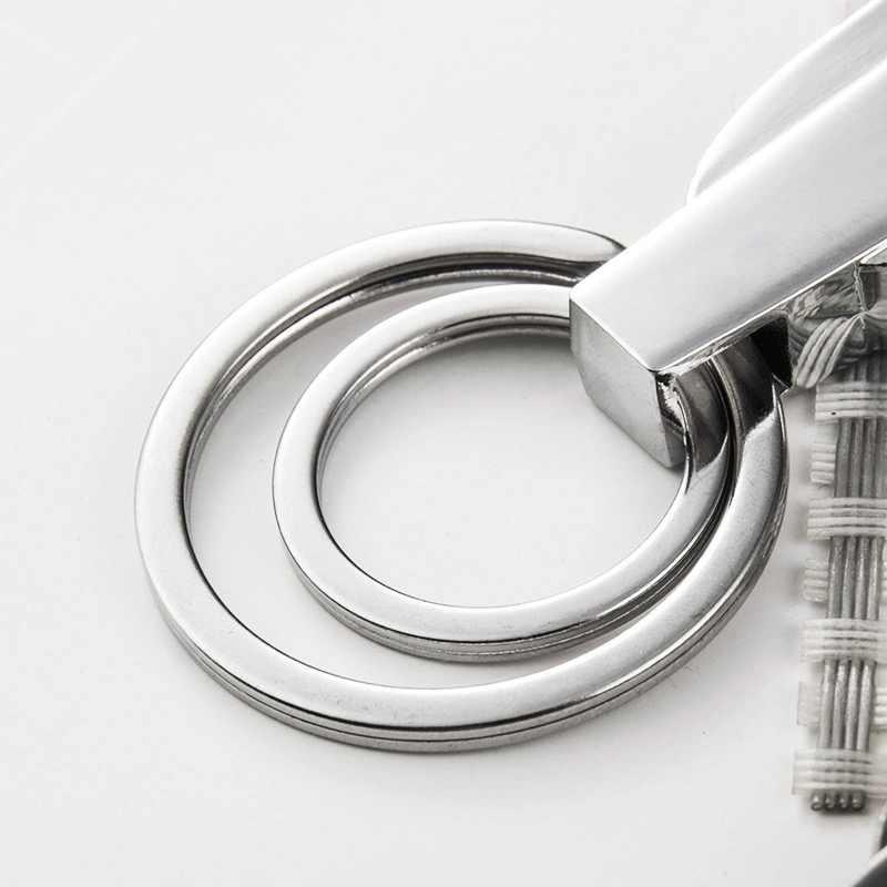 Брелок для ключей в виде мотоцикла, брелок для ключей из сплава с логотипом для Kawasaki VULCAN s 650 VN 800 1500 900, аксессуары