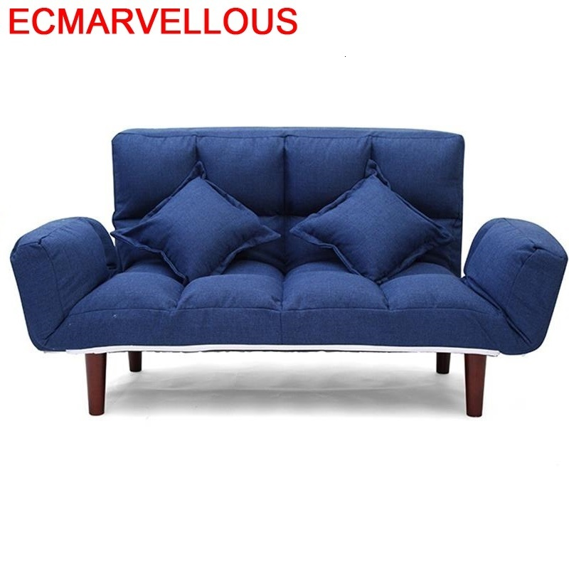 Couch Cama Oturma Grubu Sectional Moderna Puff Sillon Meble Do Salonu Set Living Room Furniture Mobilya Mueble De Sala Sofa Bed