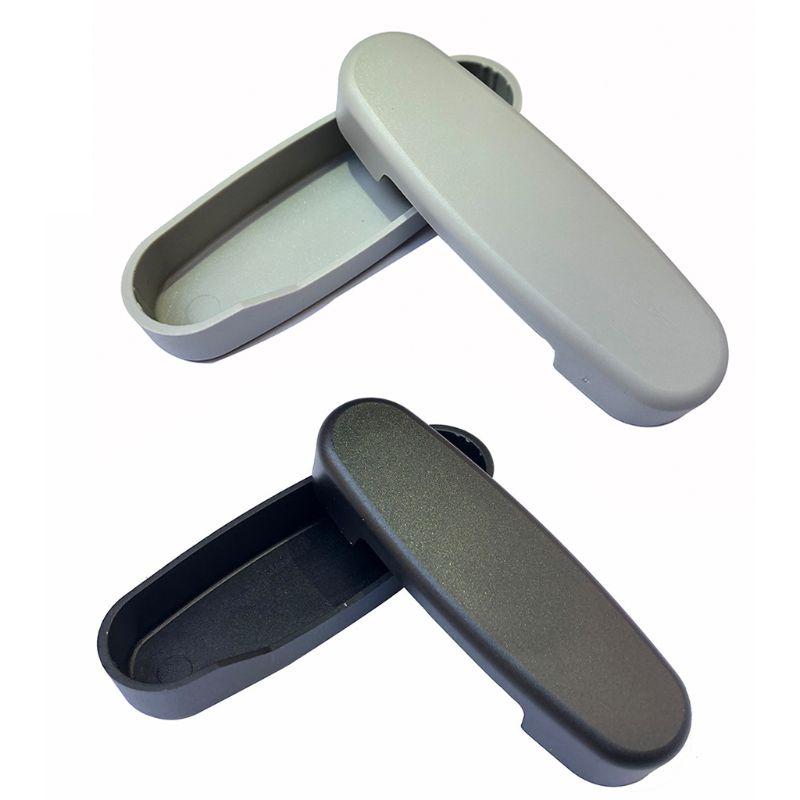 1Set Propeller Fix Holder Blade Motor Fixer Fixing Strap Protector Cover Stabilizer for DJI Mavic Mini Drone Accessories 1