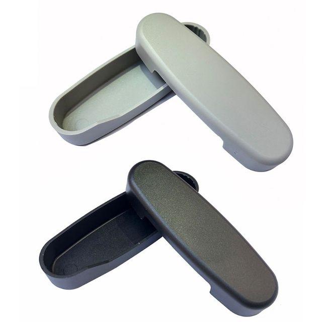 1Set elica supporto fisso lama fissatore motore fissaggio cinghia protezione stabilizzatore coperchio stabilizzatore per DJI Mavic Mini accessori per droni