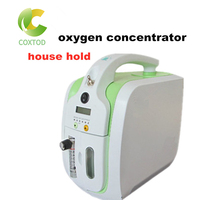 COXTOD portable mini oxygen concentrator generator 6L oxygen making machine Oxygenation machine oxygen generating machine 1pc|oxygen generating machine|oxygen machine|oxygen making machine -
