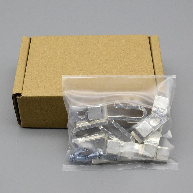 contator pecas sobresselentes acessorios de substituicao cjx1 85 02