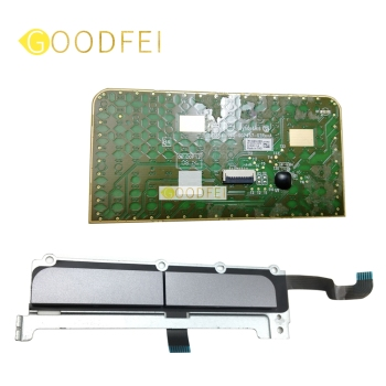 For HP ProBook 450 G2 455 470 G2 Touchpad Trackpad Click Button Left and Right R&L Key 920-002457-02 920-002457 PK37B00FF00 1