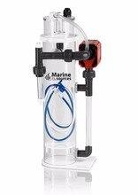 Marine Bron Calcium Reactor DCR 120 DCR 150 DCR 200 DCR 200H voor Aquarium Marine Fish Coral Zout Water Tank
