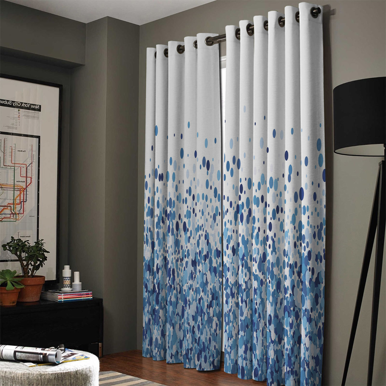 Window Curtains Curtain Bathroom D
