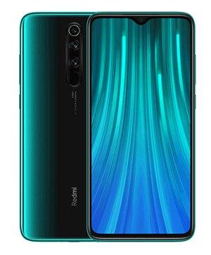 Xiaomi-Redmi-Note-8-Pro-Global-Version-6GB-64GB-Smartphone-Superbattery-4500mAh-Helio-G90T-Game-Core_副本