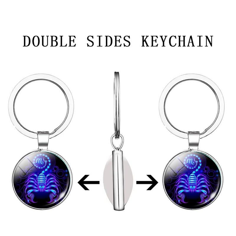 12-Zodiac-Sign-Keychain-Sphere-Ball-Crystal-Key-Rings-Scorpio-Leo-Aries-Constellation-Birthday-Gift-for (1)