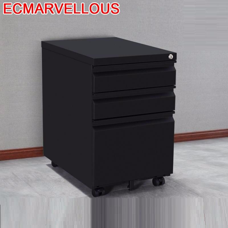 Boite Aux Lettres Oficina Meuble Classeur Archibador Caja De Madera Archivadores Mueble Archivero Archivador Filing Cabinet