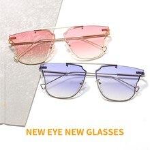 HL5905 Vintage fashion sunglasses Women glasses gafas de sol mujer/hombre Luxury design UV400 classics Men Sun Glasses