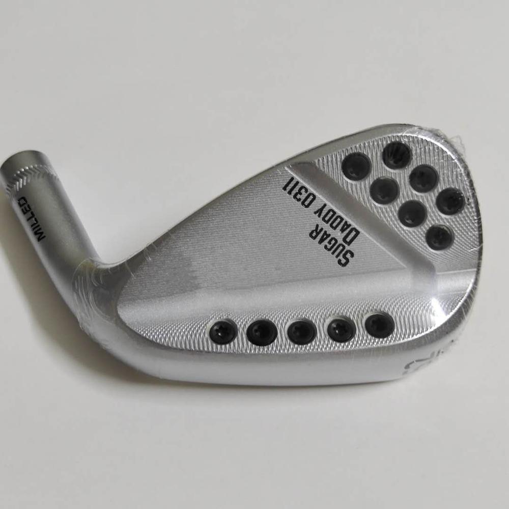 0311 gen3 golf wedge silver digging club golf club 50/52/54/56/58/60 1