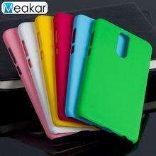5.9For Huawei Mate 10 Lite Case For Huawei Mate 10 9 20 30 Lite Nova 2i Maimang 6 7 10Lite 20lite 30lite Back Coque Cover Case