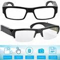 Nova moda metade ou óculos de quadro completo inteligente inteligente óculos 32gb/16gb 1920*1080 um botão para operar tomando foto de vídeo