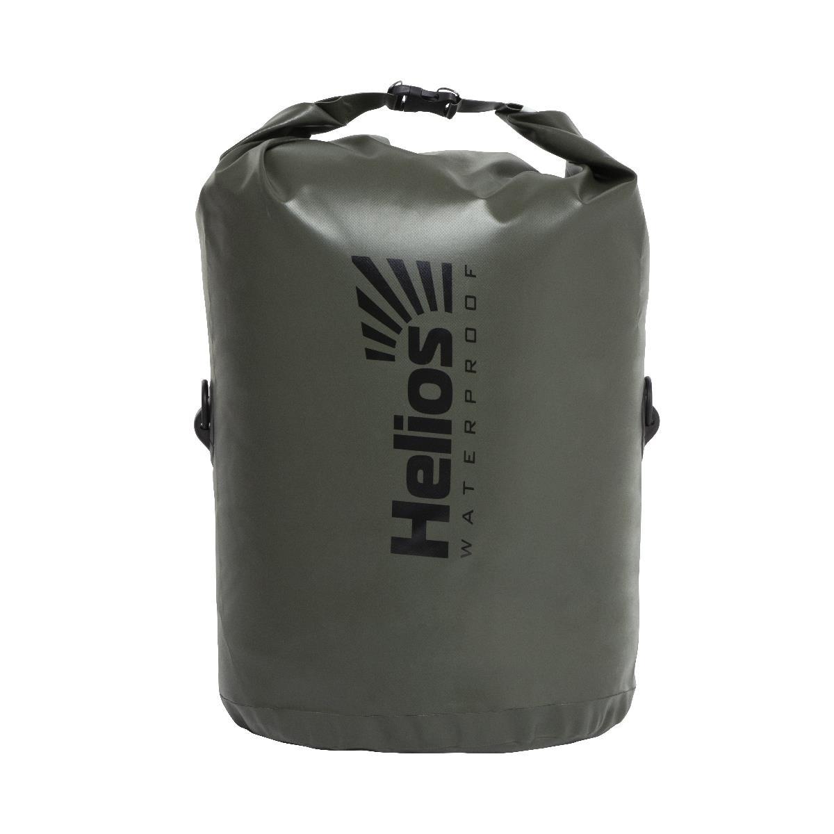 New Fashion Drive 70l (d38/h65cm) Khaki Helios (hs-db-703865-h)