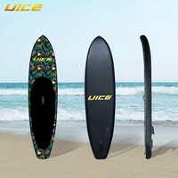 2020 New Inflatable Sup Board Stand Up Paddle Board Multifunction Fishing Yoga Surfboard Water Sports 305/320/335cm