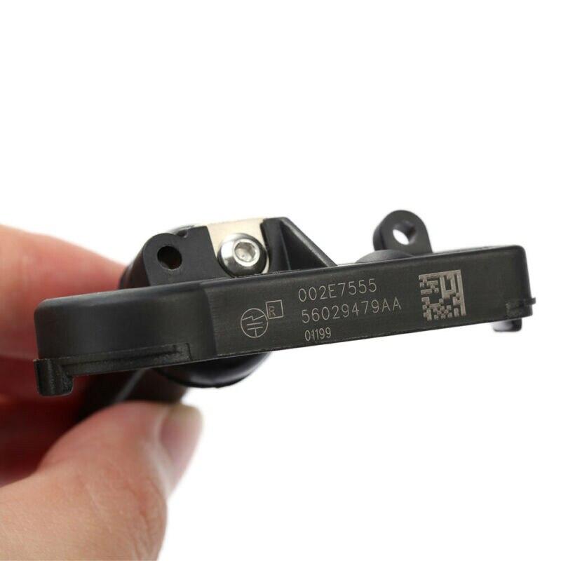 지프 컴퍼스 리버티 패트리어트 315 mhz 용 새로운 타이어 압력 모니터 tpms 센서-에서타이어 기압 모니터시스템부터 자동차 및 오토바이 의 title=