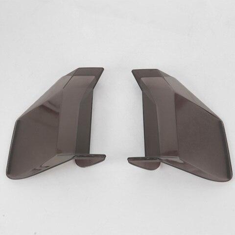 carro lampada capa protetor adesivo para ford