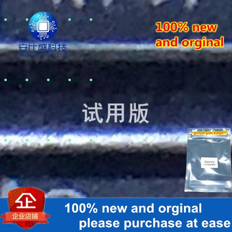 25-50pcs 100% New And Orginal 1SMA5934BT3G DO214AC Silk-screen 834B In Stock